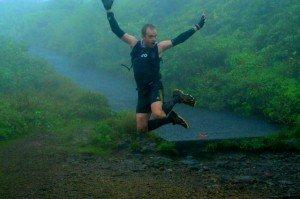 221519_1371439938_vulcano-0-300x199 volcano trail
